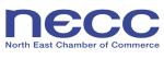 Eastern Seals UK NECC Member