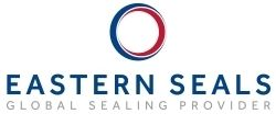 Eastern Seals UK - Supplier of Quality Sealing Products