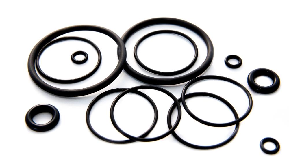 FFKM O-rings